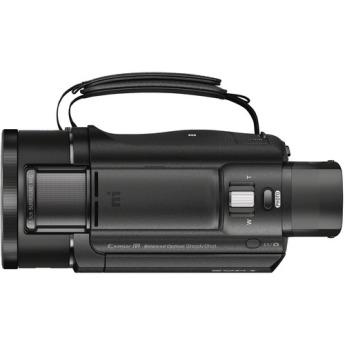 Sony fdrax53 b 9