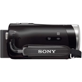 Sony hdrcx455 b 7