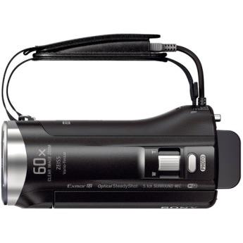 Sony hdrcx455 b 8
