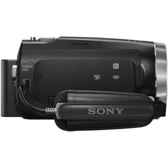 Sony hdrcx675 b 7