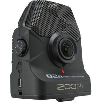Zoom zq2n 3