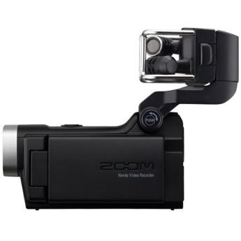Zoom zq8 8