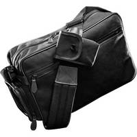 Black label bag blb 107 1