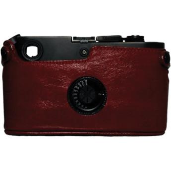 Black label bag blb 302 red 3
