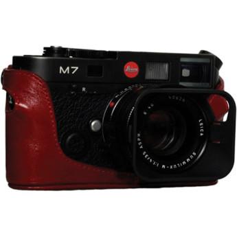 Black label bag blb 302 red 5