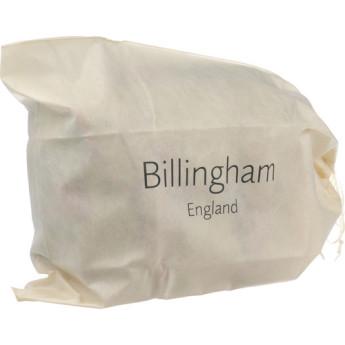 Billingham bi 505201 6