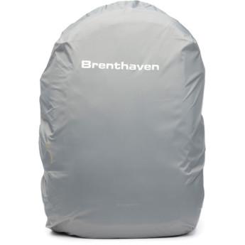 Brenthaven 1709 13