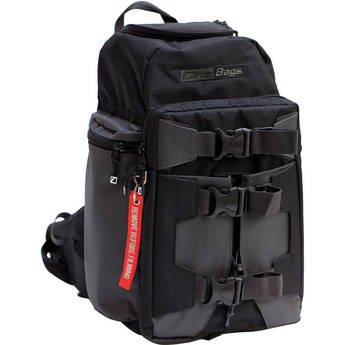 Cinebags cb 23a 1