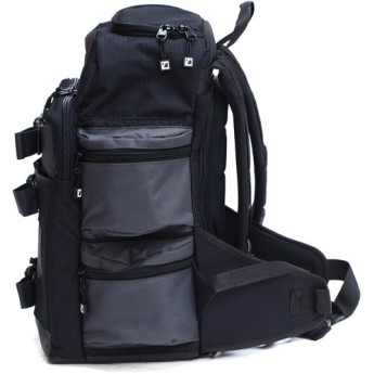 Cinebags cb 23a 4