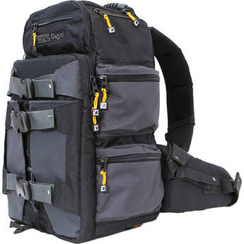 Cinebags cb 25b 1