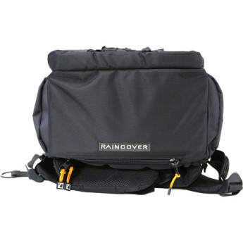 Cinebags cb 25b 11