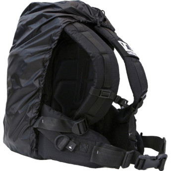 Cinebags cb 25b 13
