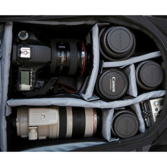 Cinebags cb 25b 15