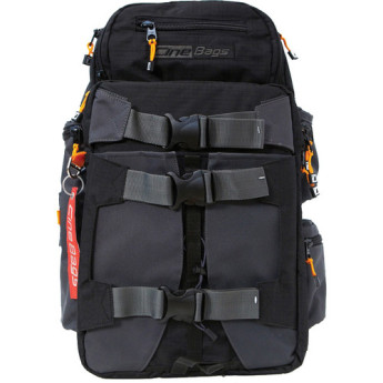 Cinebags cb 25b 2