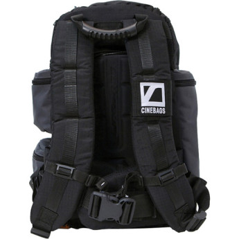 Cinebags cb 25b 3