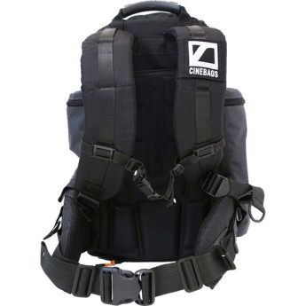 Cinebags cb 25b 4