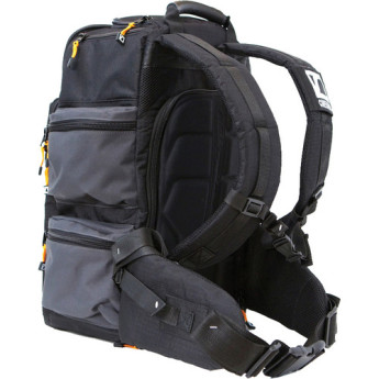 Cinebags cb 25b 5