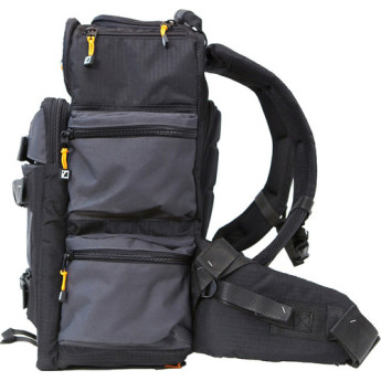 Cinebags cb 25b 6