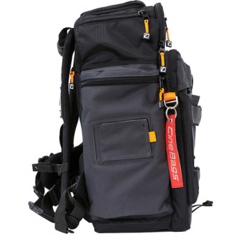 Cinebags cb 25b 7