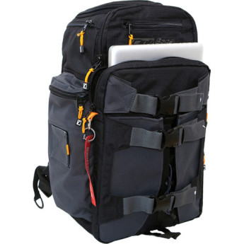 Cinebags cb 25b 8