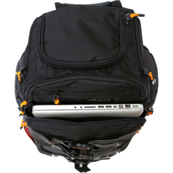 Cinebags cb 25b 9
