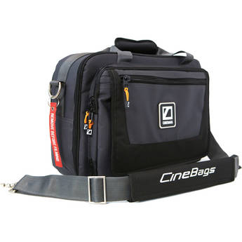 Cinebags cb27 1