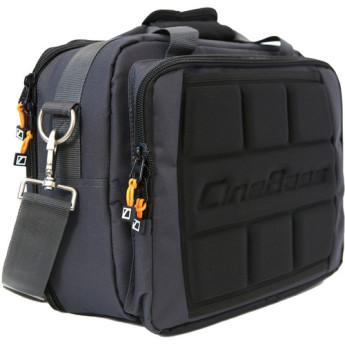 Cinebags cb27 2