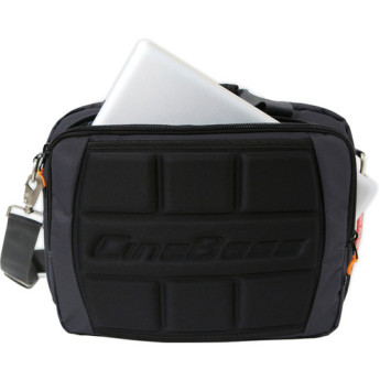 Cinebags cb27 8
