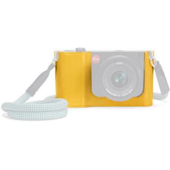 Leica 18527 3