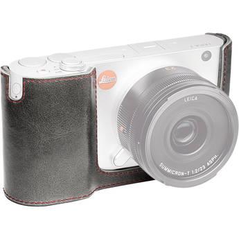 Leica 18800 1