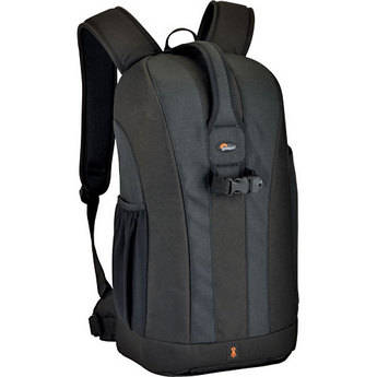 Lowepro lp35185 peu 1