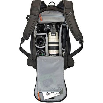 Lowepro lp35185 peu 2