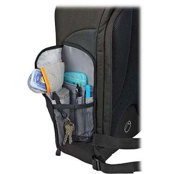 Lowepro lp35185 peu 3