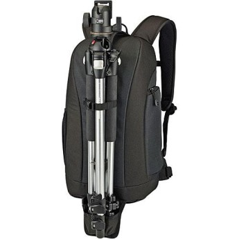 Lowepro lp35185 peu 4