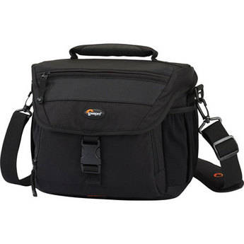 Lowepro lp35256 peu 1