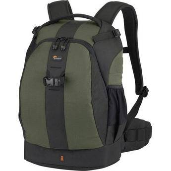 Lowepro lp35270 peu 1