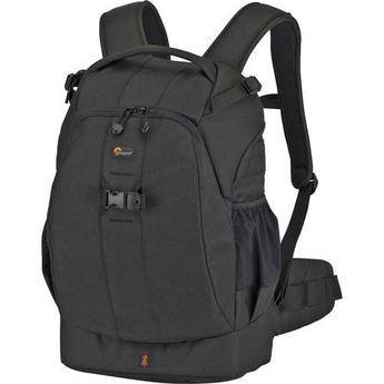 Lowepro lp35271 peu 1