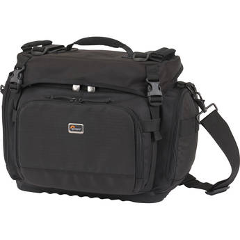 Lowepro lp36053 peu 1