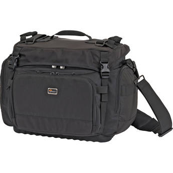 Lowepro lp36054 peu 1
