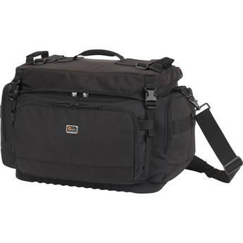 Lowepro lp36055 peu 1