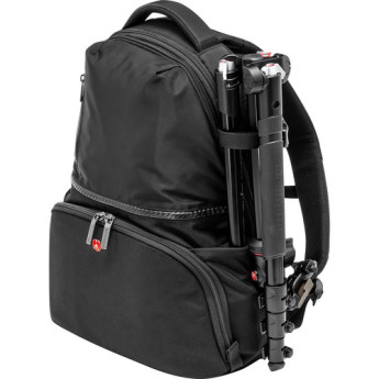 Manfrotto mb ma bp a1 3