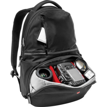 Manfrotto mb ma bp a1 4