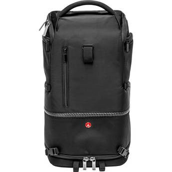 Manfrotto mb ma bp tm 1