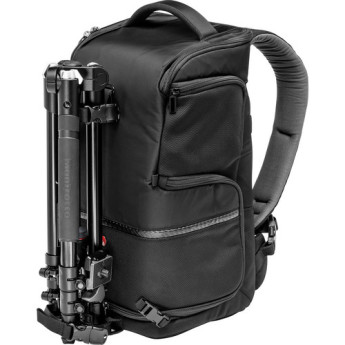 Manfrotto mb ma bp tm 3