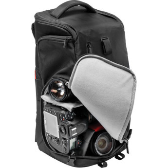 Manfrotto mb ma bp tm 4