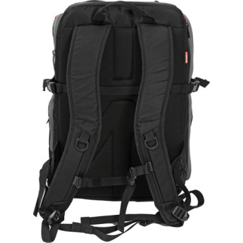 Manfrotto mb ma bp trv 2