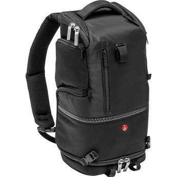 Manfrotto mb ma bp ts 1