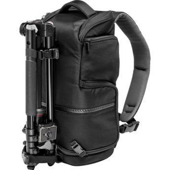Manfrotto mb ma bp ts 3