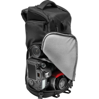 Manfrotto mb ma bp ts 4
