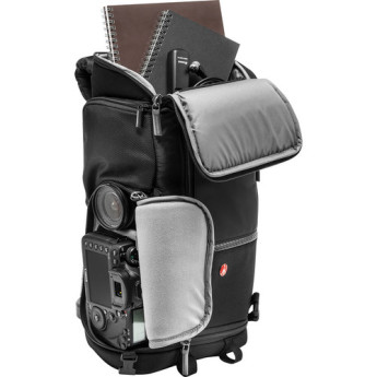 Manfrotto mb ma bp ts 5